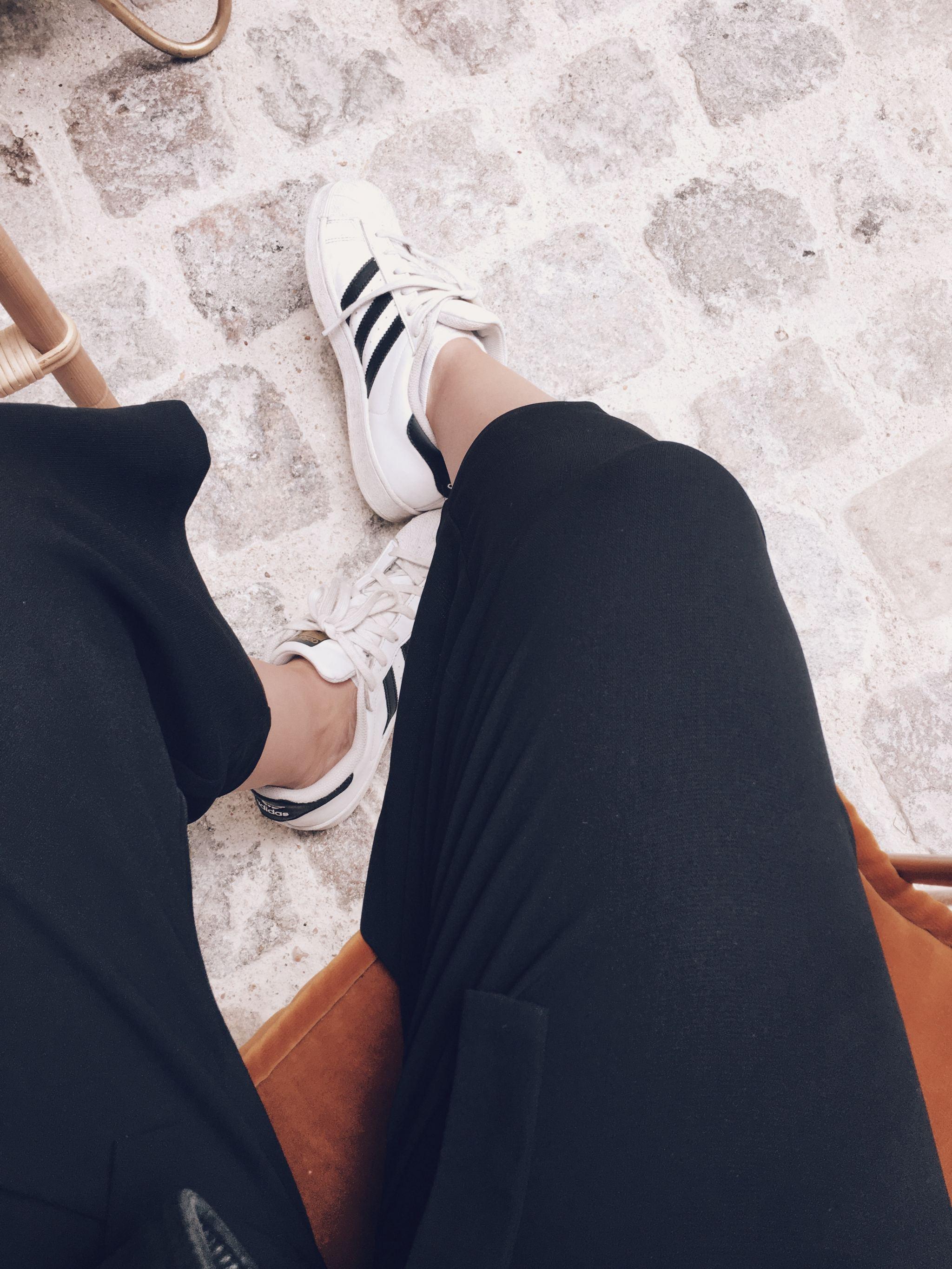 COCOA CHELSEA paris wallis hoxton floor fwis shoes