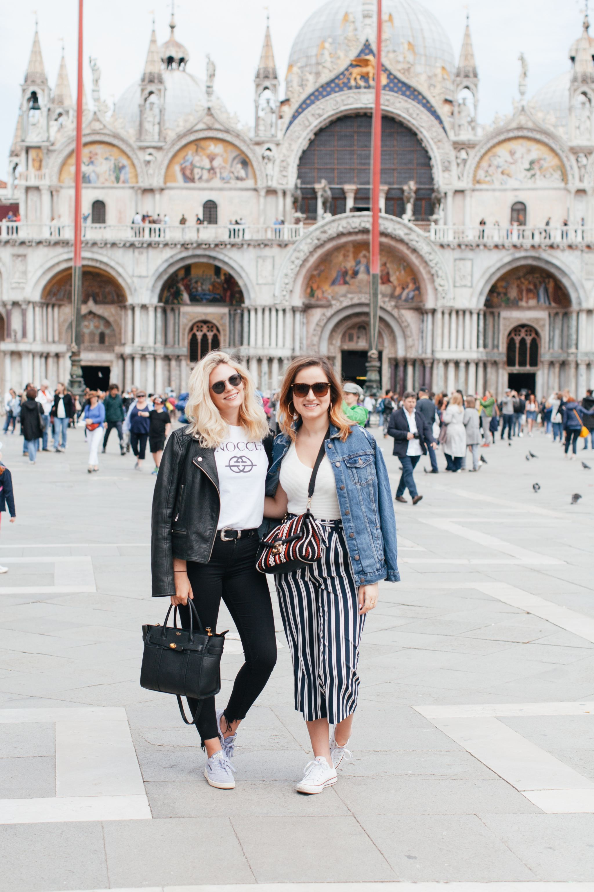 32 hours in Venice with Ask Italian