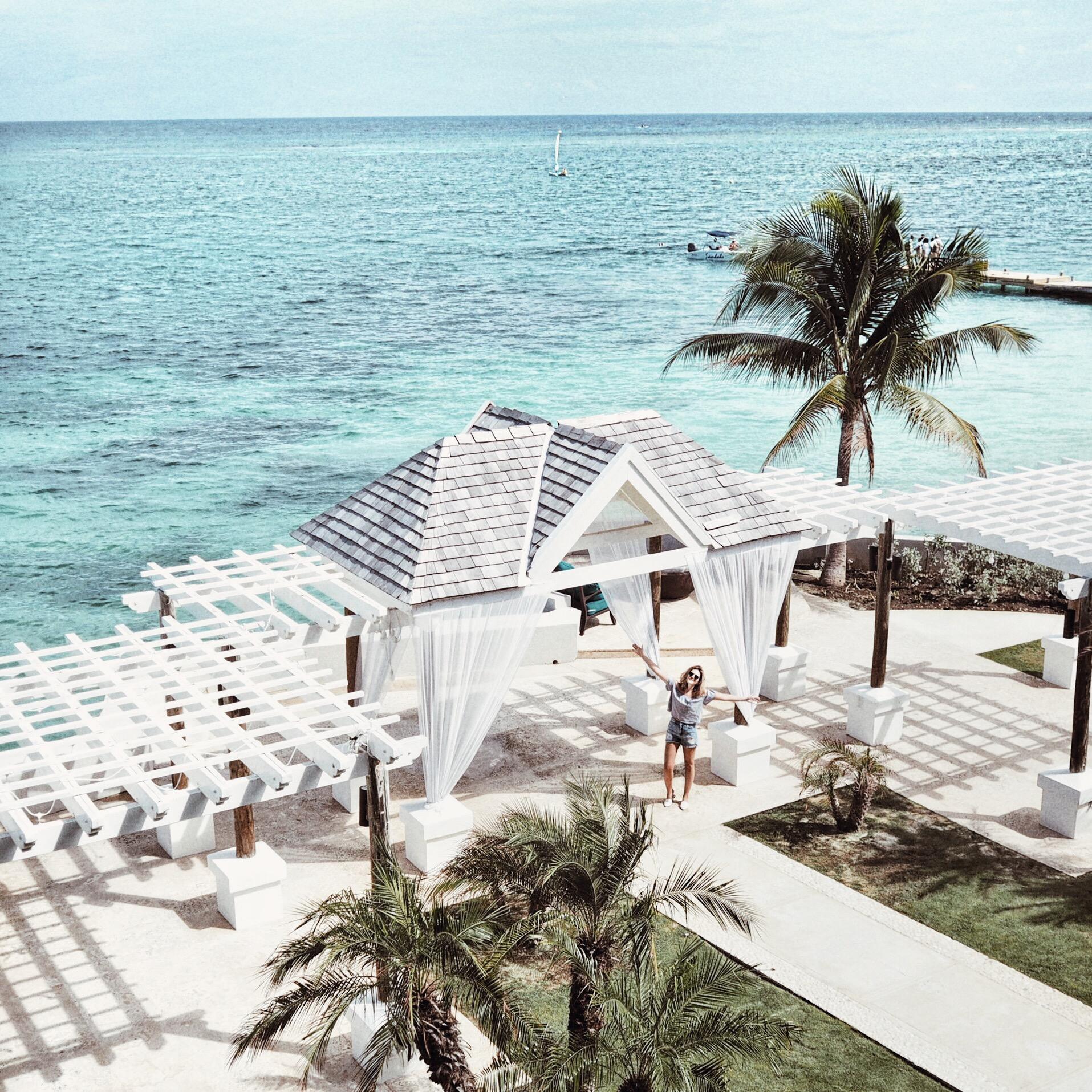 sandals resort montego bay jesschamilton