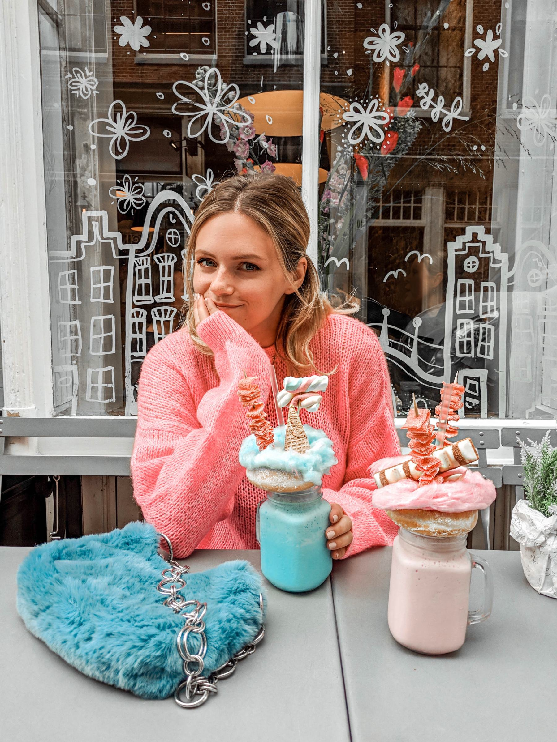 cocoa chelsea jesschamilton instagram shop my outfits liketoknowit