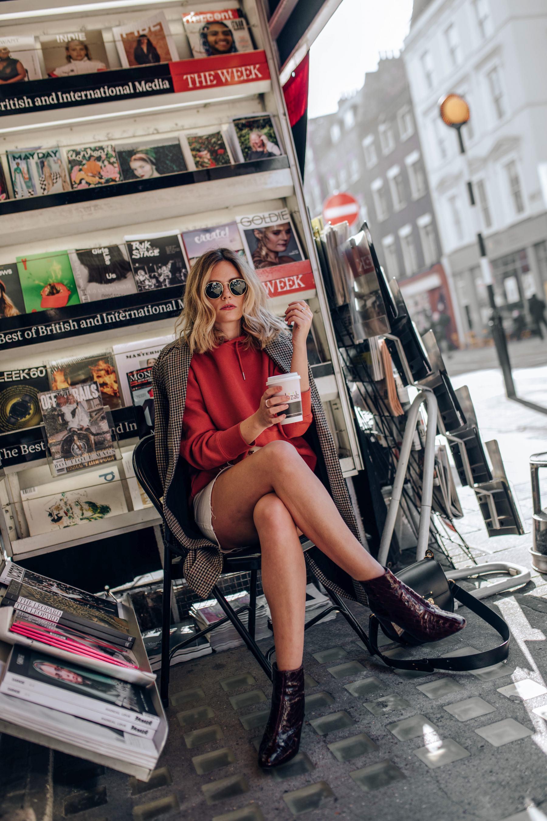 c56b6010be23 style fashion london street style topshop asos jesschamilton cocoachelsea  outfit inspiration ...